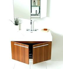 wall mounted sink cabinet modern bathroom wall cabinet wall mounted sink cabinets mirrored modern bathroom wall wall mounted sink cabinet