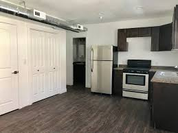Westcliff Apartments Rentals U2013 Salt Lake City Ut  With City Appartments