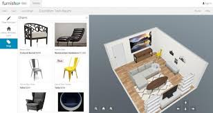 Amusing Design A Virtual Room Online 68 For Your Best Design Interior with  Design A Virtual Room Online