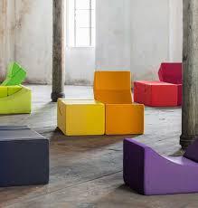 Moon-versatile-furniture
