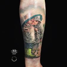 Ns Tattoo Shop Beiträge Facebook
