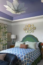 Purple Bedroom New Inspiration