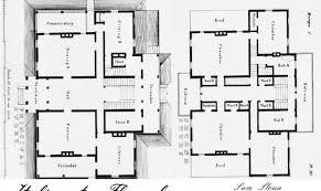 Innovation design 12 victorian house plans with secret pageways stunning passageways ideas