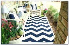 decorating chocolate cake for cookies with white mafa outdoor patio rugs target delightful area