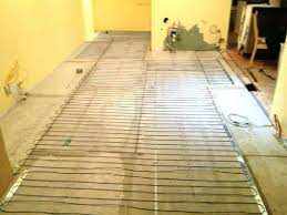 heated bathroom floor warm tile floor interior home design in heated bathroom cost decorations 9 heated heated bathroom floor