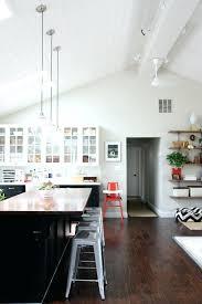 lighting sloped ceiling. Lighting On Vaulted Ceiling. Pendant Lights For Ceilings Sloped Ceiling Designs Hanging