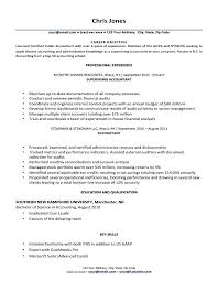 Customer Service Objectives For Resumes Englishor Com