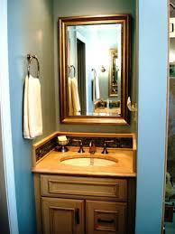bathroom double vanities ideas. Bathroom Double Vanity Decorating Ideas Very Small Modern Sink Vanities Design Mirrors Photos A