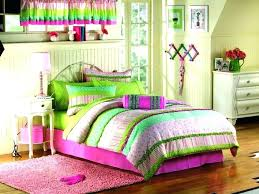 twin beds for teenage girl twin bedroom comforter sets cool teenage beds teen girl bedding throughout