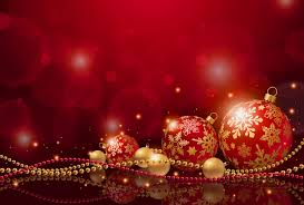 red christmas backgrounds. Fine Backgrounds View Full Size  For Red Christmas Backgrounds M
