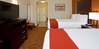 Floor And Decor Houston Hwy 6 Holiday Inn Express Suites Katy Hotel By Ihg