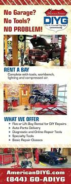 garage door repairs do it yourself do it yourself garage door repair south s