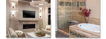perfect solid slab shower walls with solid slab shower walls