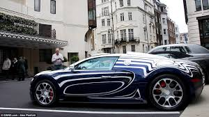 The development of the bugatti veyron was one of the greatest technological challenges ever known in the automotive industry. Porcelain Bugatti Veyron Page 3 Line 17qq Com