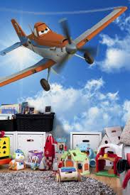 Superb Full Size Of 1000 Images About Airplane Bedrooms On Pinterest Airplanes  With Disney Planes Bedroom Decor ...