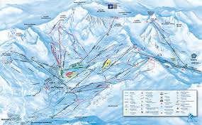 Après Ski in Val Thorens | The Ultimate Guide | PowderBeds