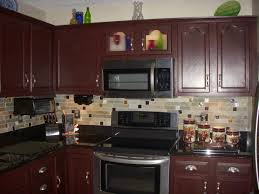 Nuvo Cabinet Paint Reviews Interior Appealing Rustoleum Cabinet Transformation Reviews For