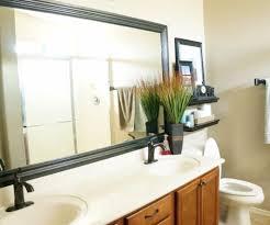 Bathroom : Singular Mirror In The Bathroom Photo Ideas Lyrics To ...