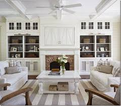 how to decorate living room with tv over fireplace living room images painting abstra on farmhouse