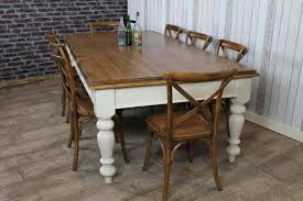 mesmerizing large kitchen table 26 special dining chair concept from enorm country tables for victorian