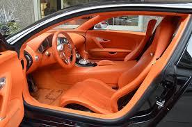 Bugatti chiron interior luxury cars, vehicle, sports car, best luxury suv and exotic cars. 2010 Bugatti Veyron Sang Noir Stock Gc Mir271 For Sale Near Chicago Il Il Bugatti Dealer