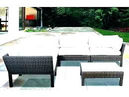 outdoor furniture covers for sectionals patio sofa cover garden sofa covers patio furniture l shaped rattan