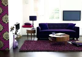 medium size of purple themed living room ideas pictures wall color contemporary rug decorating with fascinating