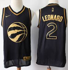 Basketball Limited Kawhi Edition Jersey Wholesale Leonard Black Swingman Raptors gold 2 afbbfbfd|AFC Power Rankings Led By The Undefeated New England Patriots