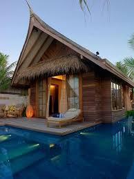 Backyard Swimming Pool Design Awesome Inspiration Ideas
