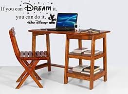 LifeEstyle-com <b>Solid</b> Wood <b>Study Table</b> and Chair Set: Amazon.in ...
