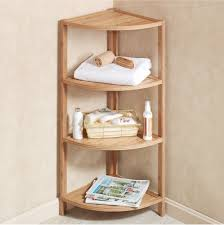 bathroom corner storage cabinets. Awesome Small Corner Bathroom Storage Cabinet Images For Cabinets A
