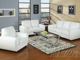 Furniture Stores Kent Cheap Furniture Ta a