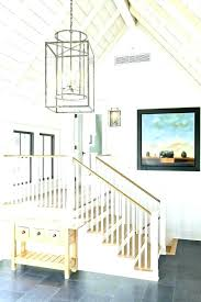 chandelier height foyer 2 story foyer chandelier two story foyer lighting front entry chandelier medium size