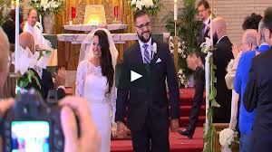 AJ's Photography video highlights at the Radisson from Stephanie DeGrace & Anthony  LaPolla's wedding on Vimeo