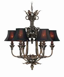 pavia 12 light chandelier in bronze finish wi724389