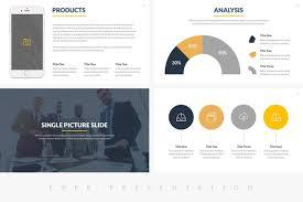 Burbank Website Design Burbank Free Business Proposal Presentation Template B Web