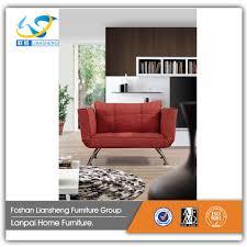 Living Room Furniture Free Shipping Living Room Furniture Dwg Free Nomadiceuphoriacom