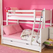 kids twin bed. Plain Twin With Kids Twin Bed O