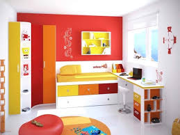 funky bedroom furniture for teenagers. medium size of bedroomsgirls furniture kids white bedroom outlet bunk beds funky for teenagers