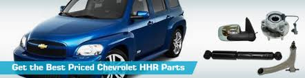 chevrolet hhr parts partsgeek com chevrolet hhr replacement parts ›