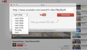 download mp3 youtube mac safari