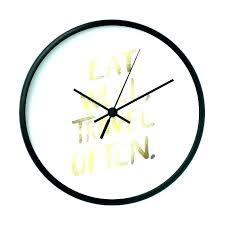 antique style wrought iron wall clock clocks india seiko pendulum