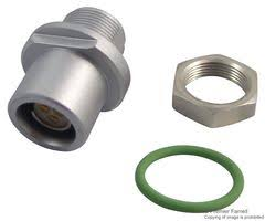 medical connectors farnell element core series