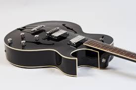 charlie christian seymour duncan friends of sd the loar guitars