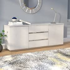 white lacquer credenza. Wonderful Credenza Carnahan Crocodile Lacquer Sideboard And White Credenza N