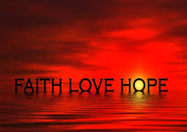 Image result for image of Hope bible