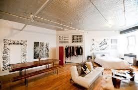 Studio Apartment Design Ideas studio apartments design ideas saveemail top new york studio apartments design urban small studio apartment design