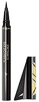 <b>L'Oreal</b> Paris Liquid Eye Liner Infallible Flash <b>Cat</b> Eye Waterproof ...