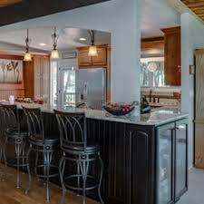 Photo Of Kitchen U0026 Bath Ideas   Colorado Springs, CO, United States Amazing Design