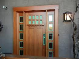 Used Exterior Wooden Doors For Sale Gallery Doors Design Ideas